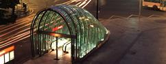 arquitectura_Bilbao mejor ciudad europea_bocas metro_metrobilbao
