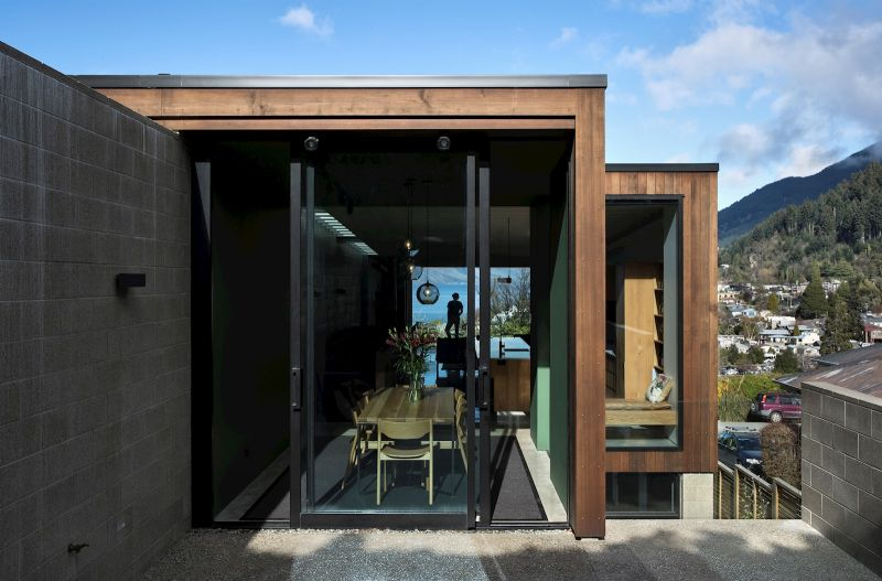 arquitectura_Binoculars_terraza