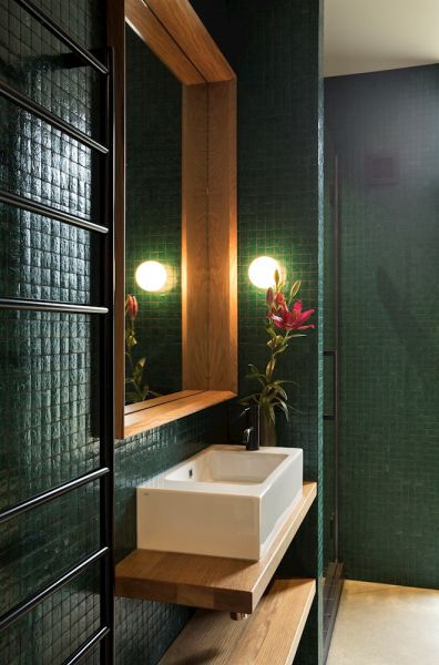 arquitectura_Binoculars_baño