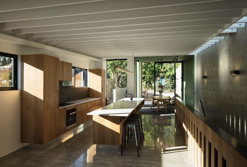 arquitectura_Binoculars_dormitorio