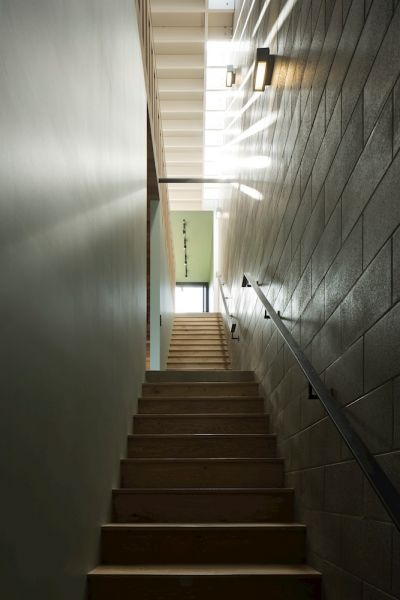 arquitectura_Binoculars_luz cenital
