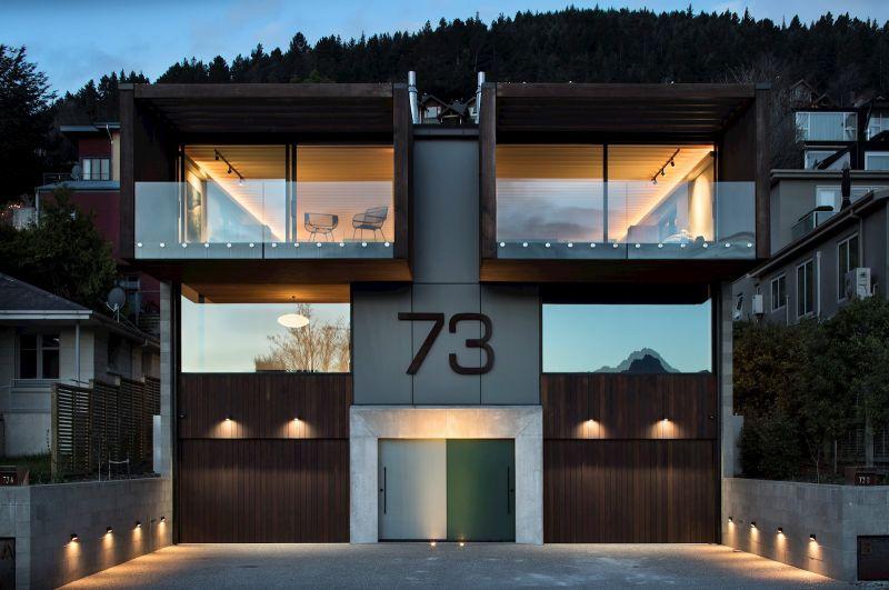 arquitectura_Binoculars_fachada
