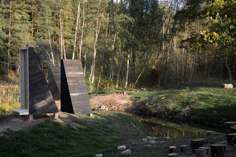 arquitectura_bjornadal-arkitektstudio-refugios_asientos