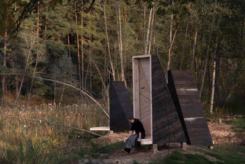 arquitectura_bjornadal-arkitektstudio-refugios_descanso