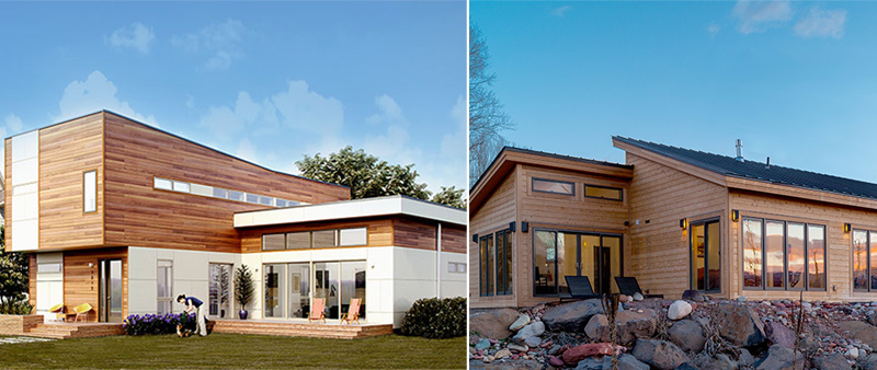 arquitectura, arquitecto, diseño, design, sostenible, sostenibilidad, ecológico, ecología, Blu Homes, modular, vivienda, casa, hogar, prefabricada, prefabricado