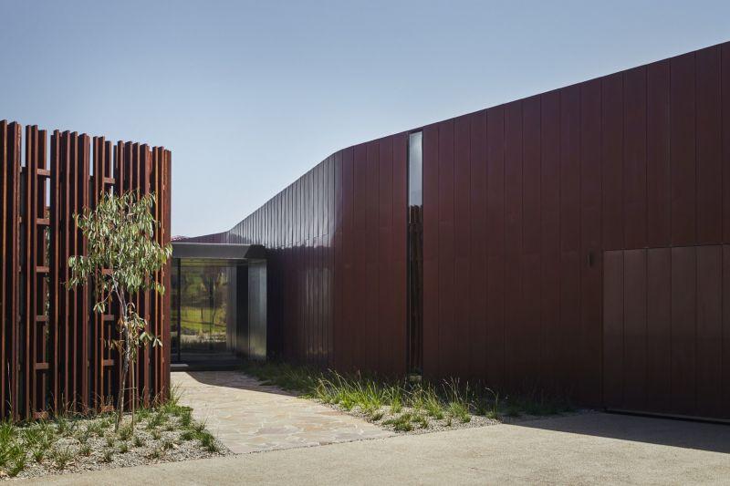 arquitectura_boneo_materiales