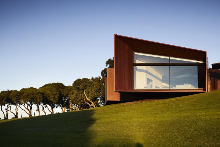 arquitectura_boneo_piel cobre