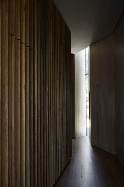 arquitectura_boneo_acabados