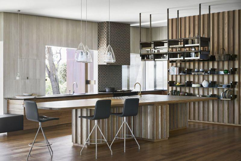 arquitectura_boneo_cocina