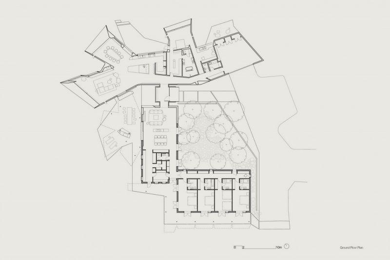 arquitectura_boneo_planta