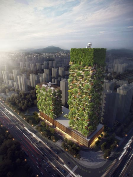 stefano boeri bosque vertical en nanjing china render2