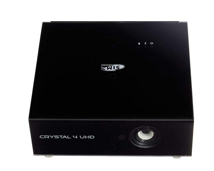 bowers&wilkins sim2 multimedia proyector multimedia crystal4 uhd hdr foto 02