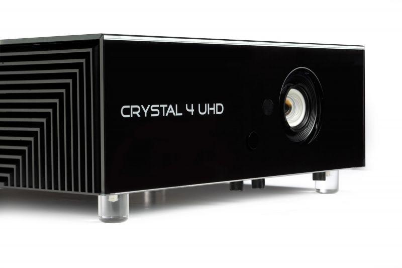 bowers&wilkins sim2 multimedia proyector multimedia crystal4 uhd hdr foto 01