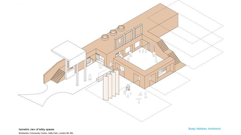 arquitectura_brickworks_3d