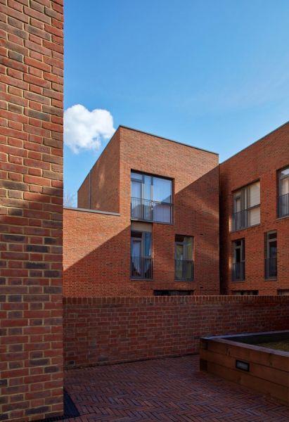 arquitectura_brickworks_azotea centro social