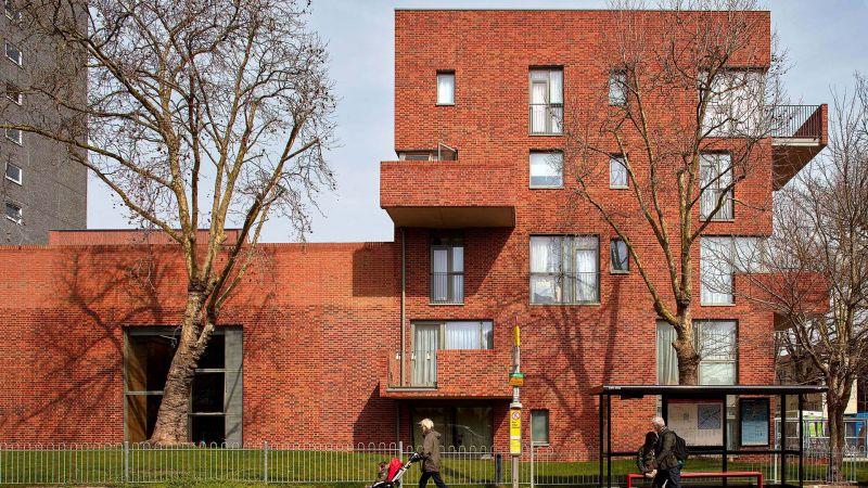 arquitectura_brickworks_fachada lateral