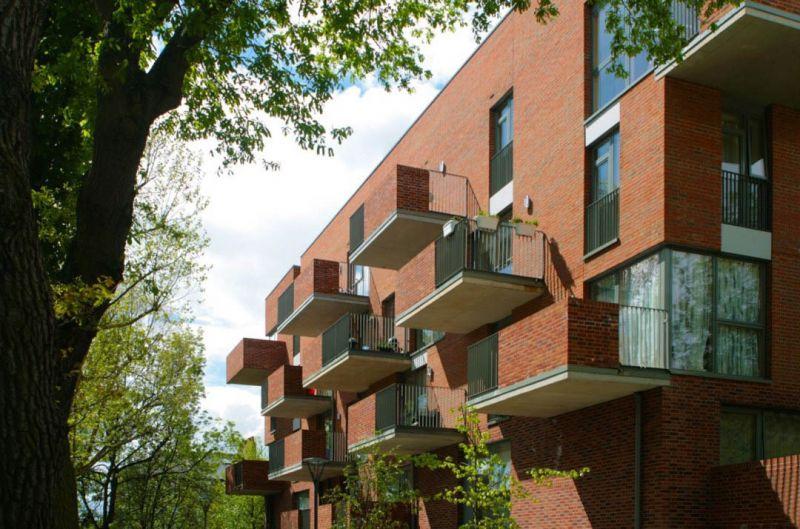 arquitectura_brickworks_fachada