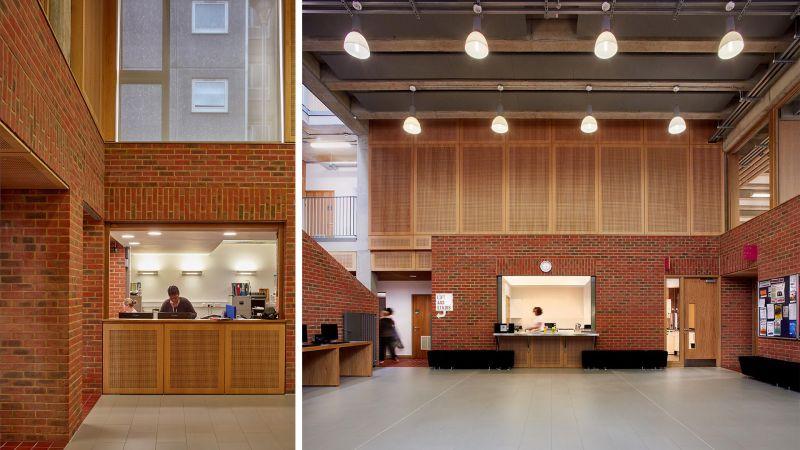 arquitectura_brickworks_hall