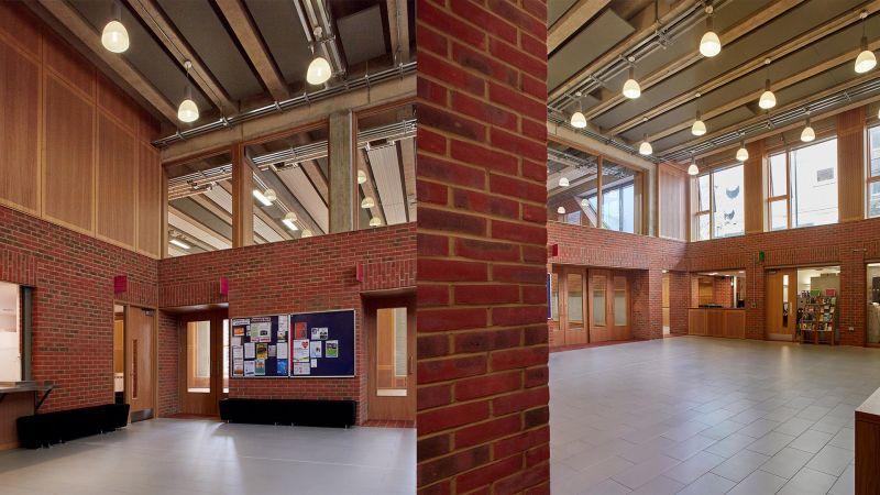 arquitectura_brickworks_acabado