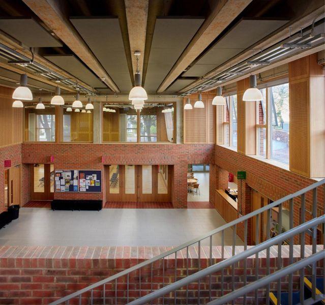 arquitectura_brickworks_hall cenital