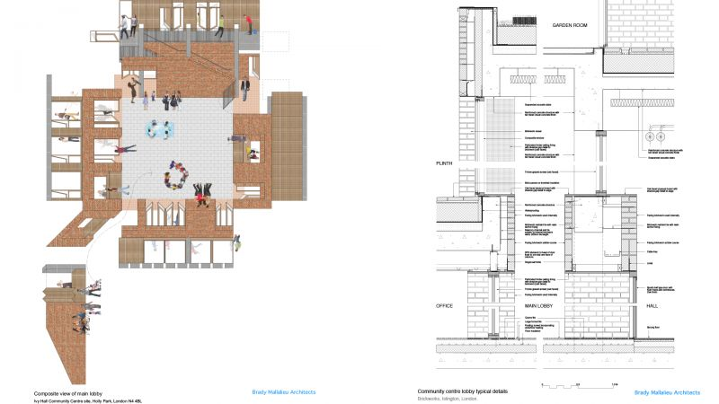 arquitectura_brickworks_planta