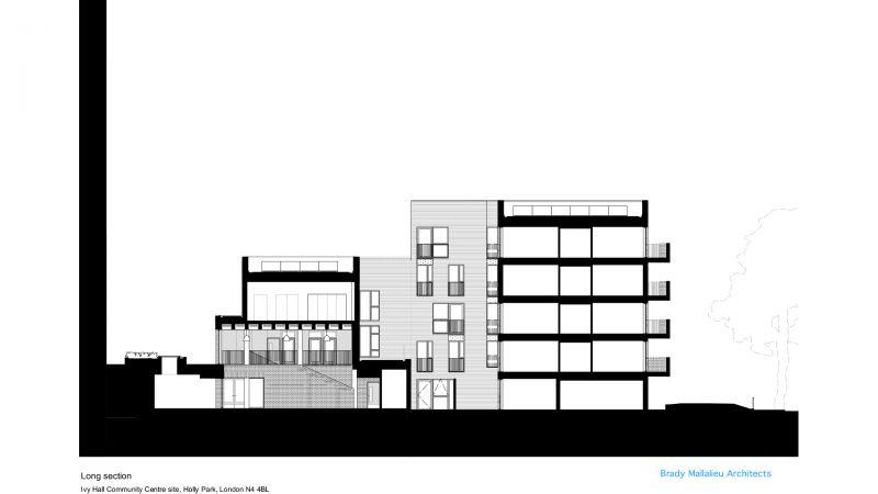 arquitectura_brickworks_sec