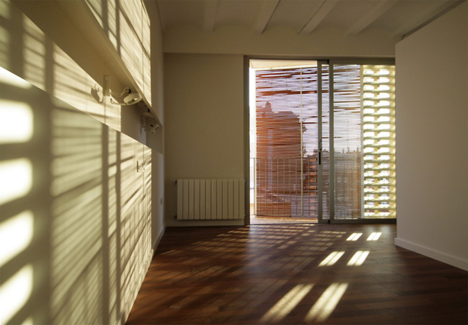 arquitectura_briq arquitectos_edificio san pedro_luz