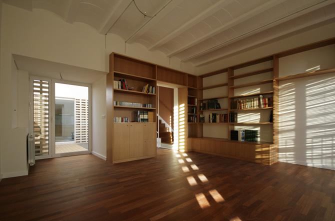 arquitectura_briq arquitectos_edificio san pedro_luz 2
