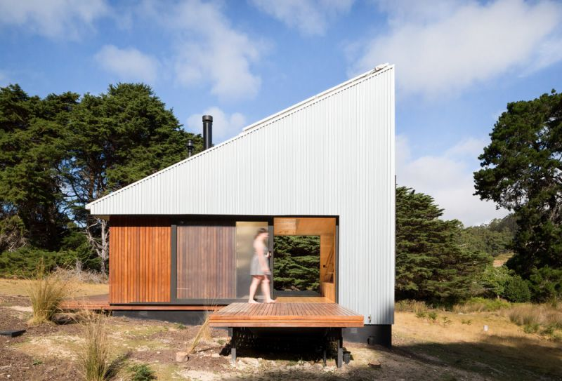 arquitectura_Bruny island_terraza