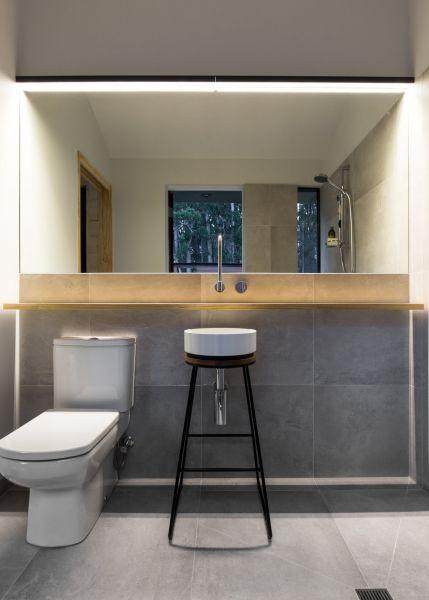 arquitectura_Bruny island_baño
