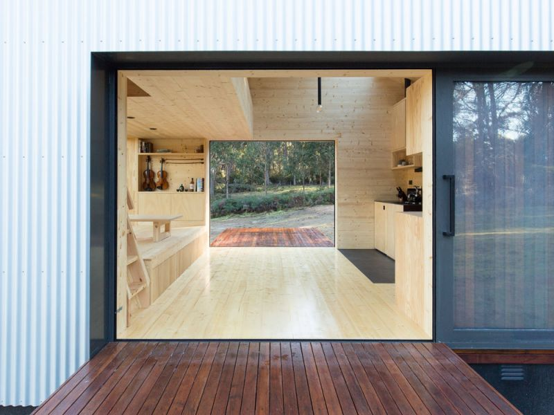 arquitectura_Bruny island_int-ext