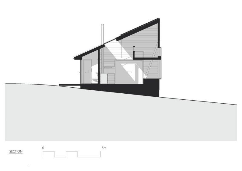arquitectura_Bruny island_sec