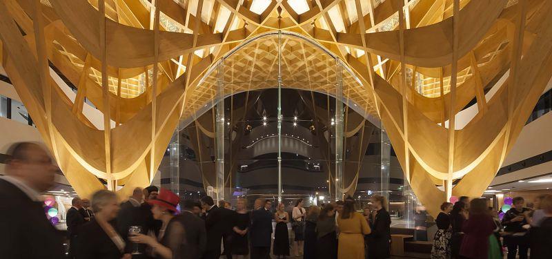 arquitectura_Bunjil-Place_hall