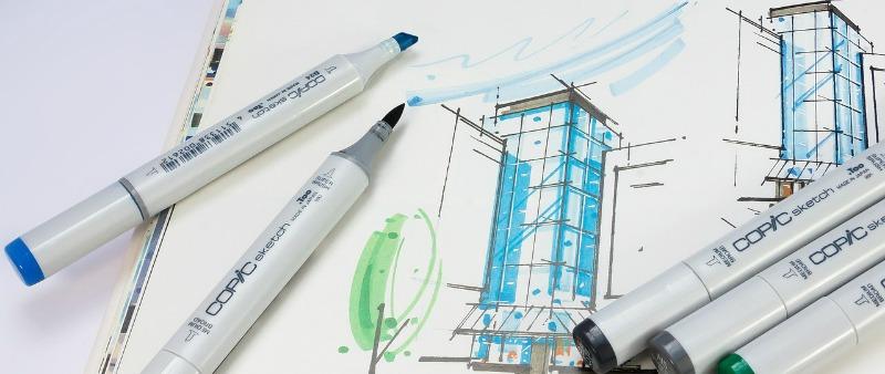 arquitectura, arquitecto, diseño, design, diseñador, arquitecta, empleo, trabajo, buscar, búsqueda, portal web, on-line, pagina web, buscador
