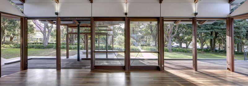 arquitectura_Cabarita_SamCrawfordArch_cerramiento