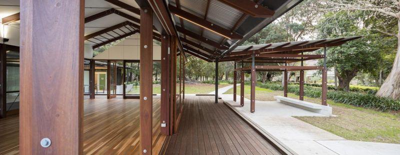 arquitectura_Cabarita_SamCrawfordArch_pabellón exterior