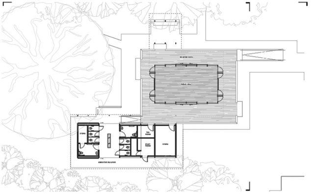 arquitectura_Cabarita_SamCrawfordArch_planta