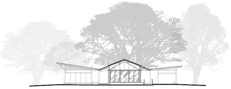 arquitectura_Cabarita_SamCrawfordArch_sec