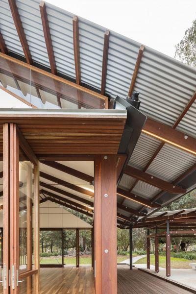 arquitectura_Cabarita_SamCrawfordArch_materiales