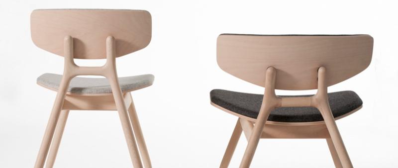 arquitectura, arquitecto, diseño, design, silla, sofá, mesa, exclusivo, Valencia, Capdell, Contract, sostenible, sostenibilidad