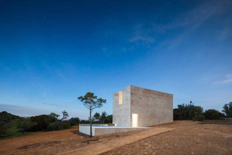 arquitectura_capela_do_monte_siza_10.jpg