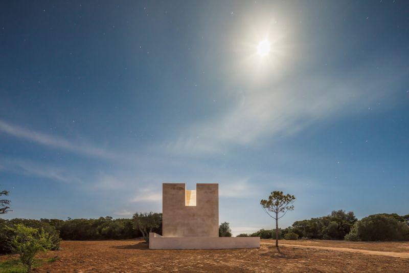 arquitectura_capela_do_monte_siza_11.jpg