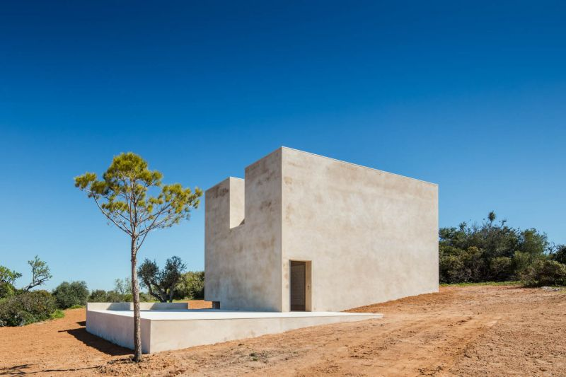 arquitectura_capela_do_monte_siza_3.jpg
