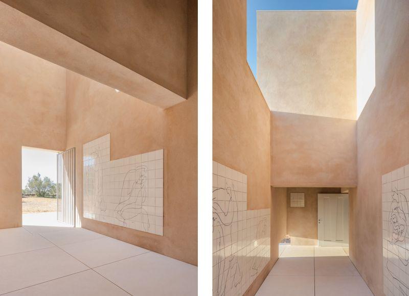 arquitectura_capela_do_monte_siza_4.jpg
