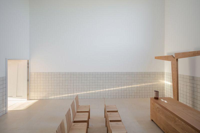arquitectura_capela_do_monte_siza_6.jpg