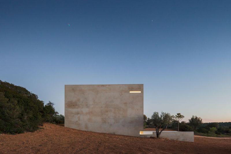 arquitectura_capela_do_monte_siza_8.jpg