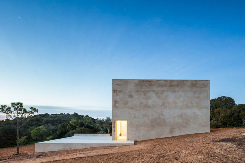 arquitectura_capela_do_monte_siza_9.jpg