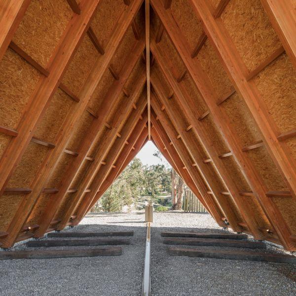 arquitectura_capilla nuestra señora de Fátima_estructura
