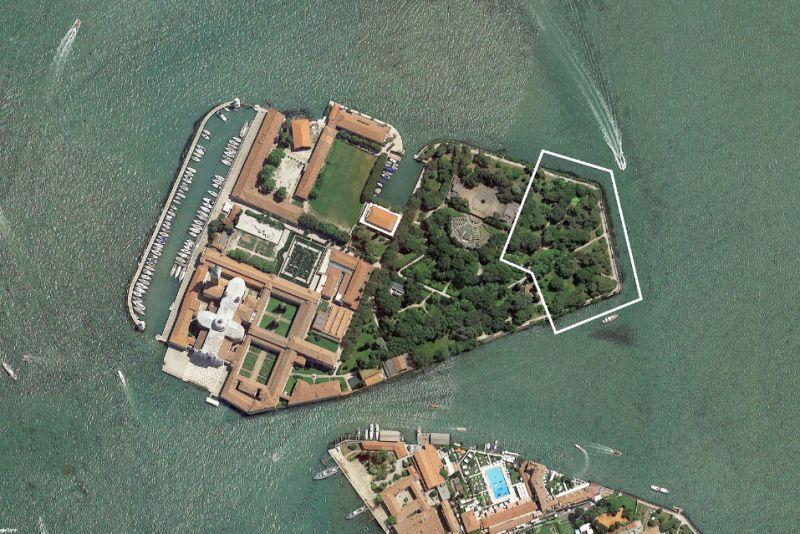 arquitectura_capillas_vaticano_bienal_venecia_i_1.jpg