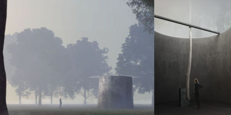 arquitectura_capillas_vaticano_bienal_venecia_i_10.jpg